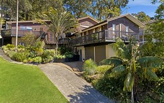 48 Lentara Road, Umina Beach NSW