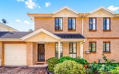 9/14-16 Kenneth Avenue, Baulkham Hills NSW