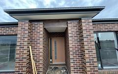 Lot 392, 47 Haflinger Avenue, Cranbourne East VIC