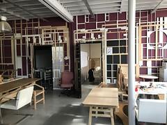 Collectif Re-Store a Saint-Denis -reemploi de bois_3