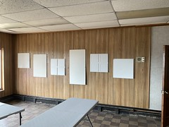 2021 - Bremen Arts Workshop