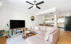 38/23-29 Willock Avenue, Miranda NSW