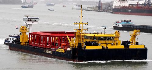 hebo-lift 2@piet sinke 22-10-2021 (1)