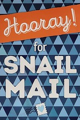 Snail Mail images