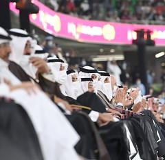 AlSadd Vs AlRayyan AMIR CUP FINAL 2021