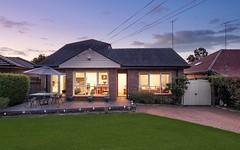4 Jennifer Street, Ryde NSW