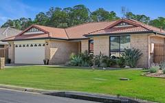3 Flemington Street, Banora Point NSW