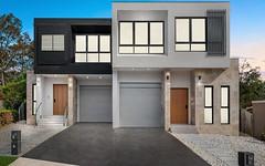 14 Cosimo Place, Ryde NSW