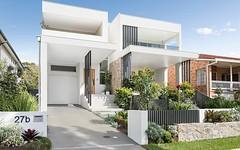 27B Parthenia Street, Dolans Bay NSW