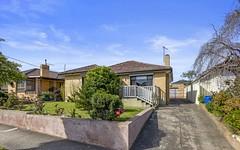 6 Newlands Road, Coburg VIC