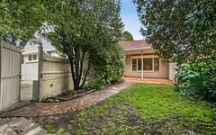 223 Bell Street, Coburg VIC