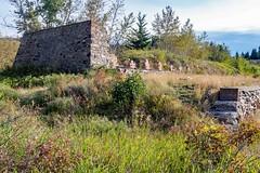 Kiln images