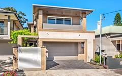 51 Veda Street, Hamilton NSW