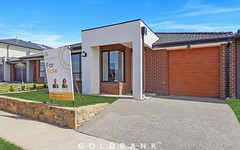 49 Scenery Drive, Clyde North VIC