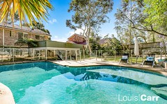 14 Patricia Place, Cherrybrook NSW