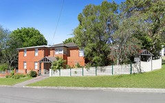 21 Achilles Road, Engadine NSW