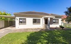 81 Corunna Avenue, Melrose Park SA