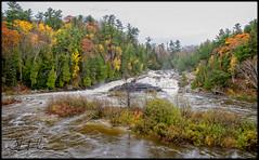 Chippewa Falls Fall