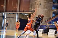 LF Endesa J.6 - Campus Promete vs Valencia Basket (Foto CD Promete) (8)