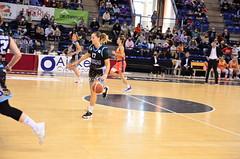 LF Endesa J.6 - Campus Promete vs Valencia Basket (Foto CD Promete) (6)