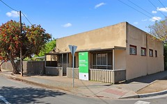 1 Edith Street, Clarence Gardens SA