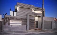 40 Service Street, Coburg VIC