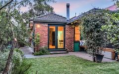 52 Soudan Street, Coburg Vic