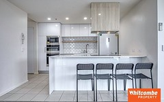 716/120 Eastern Vally Way, Belconnen ACT