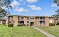 9/9 Keith Place, Scullin ACT