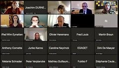 27-10-2021 BJA Webinar on International Data Transfers - Latest developments to become compliant - Capture d'écran 2021-10-27 à 09.33.34