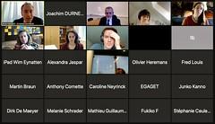 27-10-2021 BJA Webinar on International Data Transfers - Latest developments to become compliant - Capture d'écran 2021-10-27 à 10.35.44