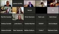 27-10-2021 BJA Webinar on International Data Transfers - Latest developments to become compliant - Capture d'écran 2021-10-27 à 10.00.13