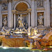 Italy-0846 - Trevi Fountain