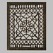 "antique cast iron grate, sandblasted and powder coated.*our antique register selection is constantly changing - please call or come in if you are looking for a specific size or style*<a href=""http://www.thedoorstore.ca"" rel=""noreferrer nofollow"">www.thedoorstore.ca</a>"