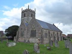Stanton Drew (Keltek Trust) Tags: church drew somerset stanton