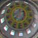 Dome Church Paris 3D
