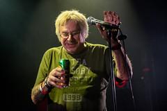 Charlie Harper (dprezat) Tags: punk uksubs rock harper straughan gibbs paris petitbain concert gig set scène live music nikon nikond800