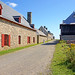 Louisbourg-02305 - Back Street