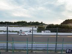 Porsche GT3 - Suzuka Circuit (f1crazed) Tags: grand japanese japanesegrandprix porschegt3 prix suzukacircuit suzuka mieprefecture japan f1crazed